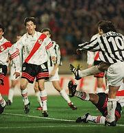 Juventus 1 RIVER PLATE 0.jpg