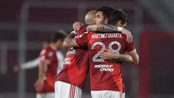 Martínez Quarta (01-10-2020).jpg