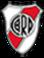 Escudo River Plate.png