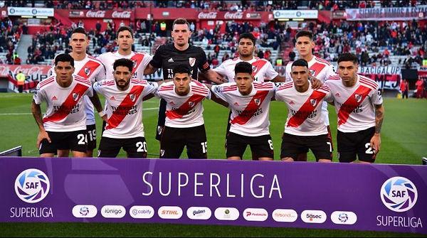 River_Plate_3_Lanús_0.jpg