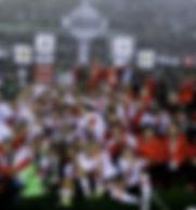 River Plate 2015.jpg