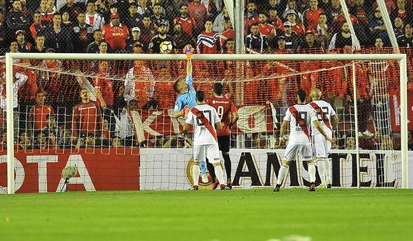River Plate 1.jpg