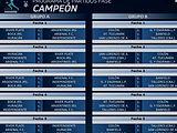 Copa Diego Armando MARADONA.jpg