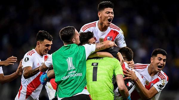 Cruzeiro 0 (2) River Plate 0 (4).jpg