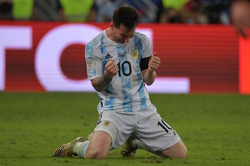 Messi Festejo.jpg