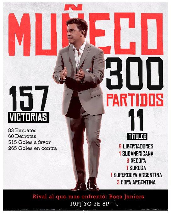 Muñeco.jpg