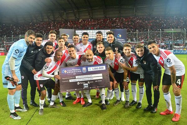 Gimnasia (M) 1 River Plate 1.jpg