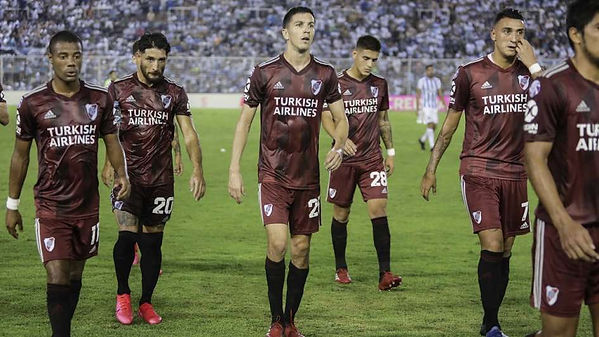 Atlético_Tucumán_1_RIVER_PLATE_1.jpg