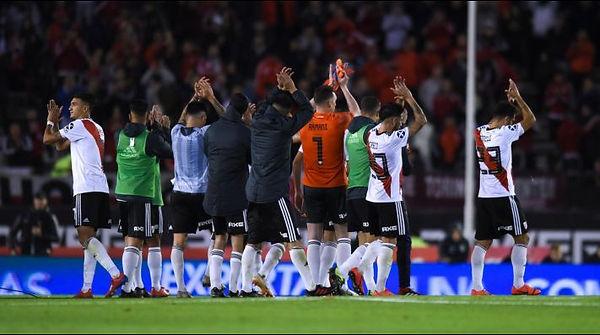 River_Plate_4_Atlético_Tucumán_1.jpg