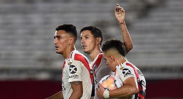 River Plate 8 Binacional 0.jpg