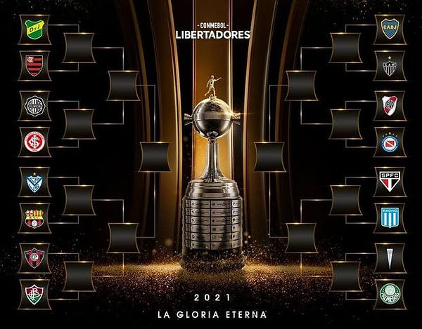 Octavos Copa Libertadores 2021.jpg
