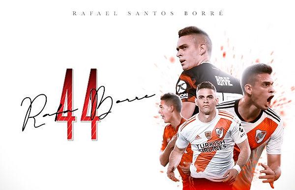 Rafael Borré.jpeg