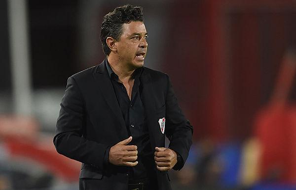 Marcelo Gallardo (01-12-2020).jpg