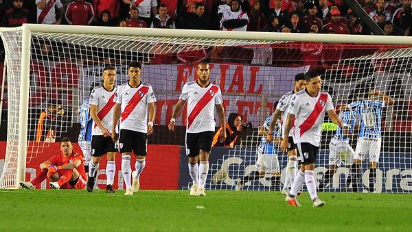 River_0_Grêmio_1.jpg