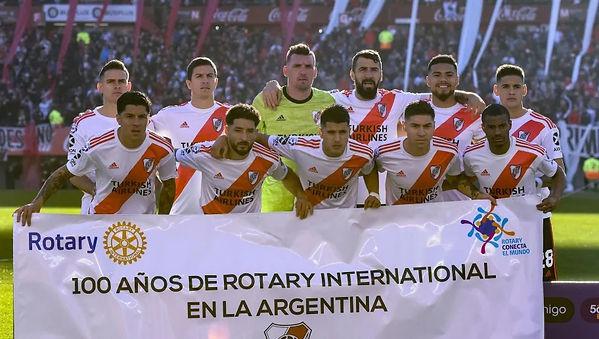 River Plate 0 Boca Juniors 0.jpg