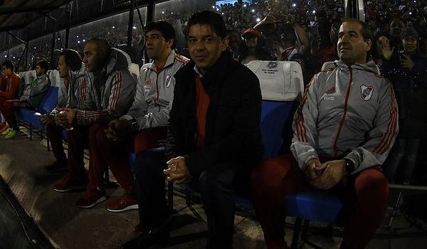 Marcelo Gallardo.jpg