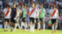 Última_Fecha_de_la_Superliga.jpg