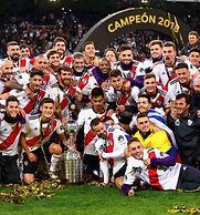River Campeón Copa Libertadores 2018.jpg
