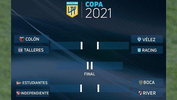 Copa de la Liga Cuartos.jpg