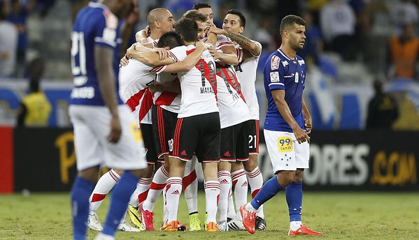 Cruzeiro 0 River Plate 3.jpeg
