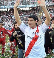 Despedida Ortega.jpg