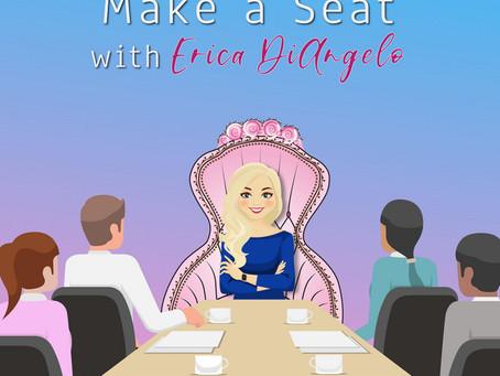 Make a Seat