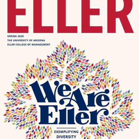 Eller Magazine
