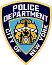 1200px-Patch_of_the_New_York_City_Police
