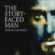 The-story-faced-man.jpg.jpg
