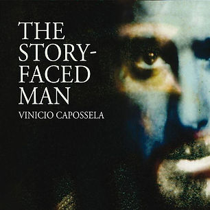 The-story-faced-man.jpg.jpg