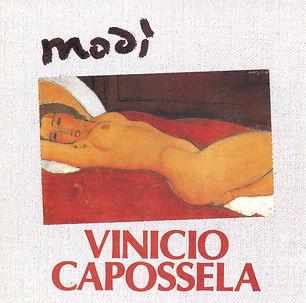 vinicio_capossela_-_modi_-_front.jpg.jpg
