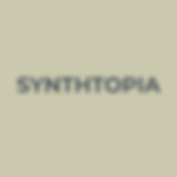 Synthopia.png