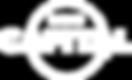logoCapital_2019_negativo_bn.png