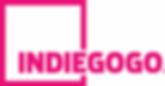indiegogo_logo_detail-820x429.png