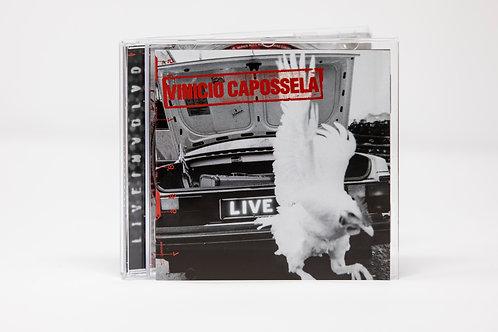 Live in Volvo