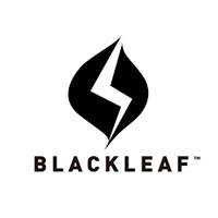 blackleaf.jpg