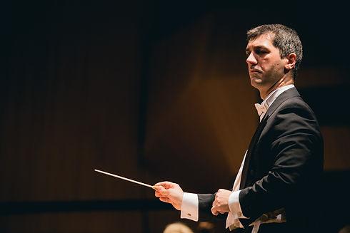 conductor-5.jpg