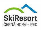 Skiresort_loga_Cerna_Hora-Pec_B_RGB-pozi