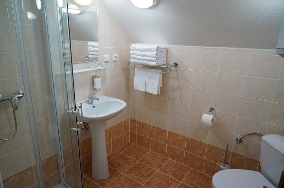 584x386---koupelna.jpg