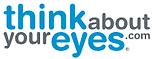 TAYE_Logo.png