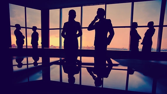 silhouettes-businesspeople-office_edited