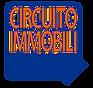 Logo Circuito Immobili copia.png