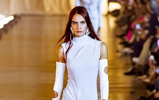 off-white-spring-2020-29_edited.jpg