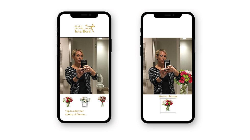 if-app.jpg
