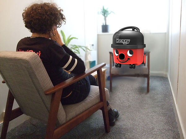 henry counselling.jpg