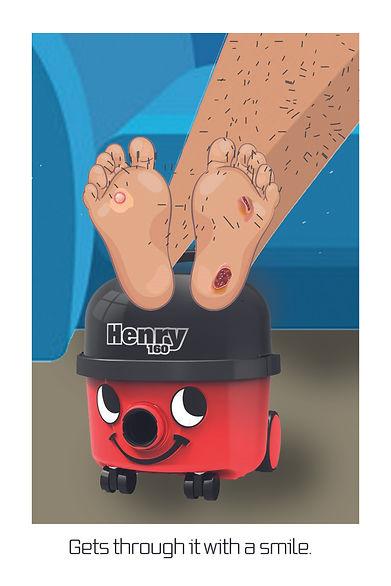 henry 5.jpg