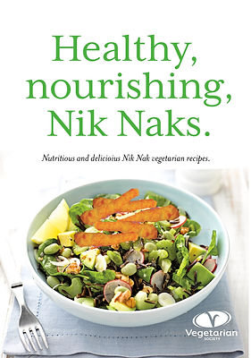 nik naks book cover.jpg
