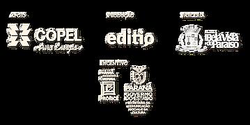 logos-[apoios]-[mob].png