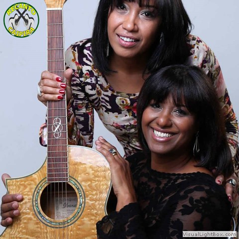 Irmãs Barbosa