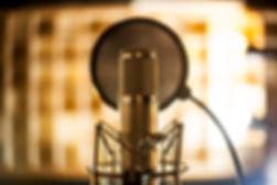278270-o-que-e-microfone-condensador-ent